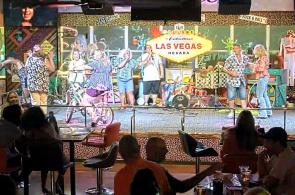 Онлайн веб камеры ночных клубов москвы слова песни эти ночные клубы