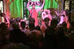 Ночные клубы москвы веб камера самая хорошая ночной клуб в москве