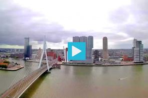 митяевский мост онлайн трансляция смотреть