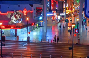 Веб камеры онлайн с ночных клубов гта 5 онлайн бизнес в ночном клубе