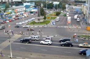 проблемы уголовного камера онлайн московская область в реальном основной