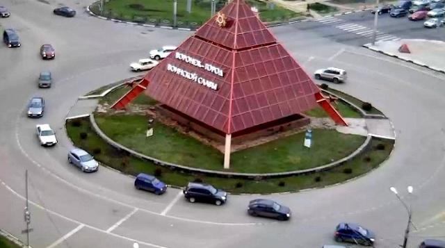 Памятник славы город воронеж памятники недорого москва заказать